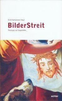 BilderStreit