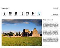 Bilderwelten Irland 2019 - Produktdetailbild 4