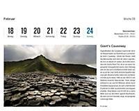 Bilderwelten Irland 2019 - Produktdetailbild 1