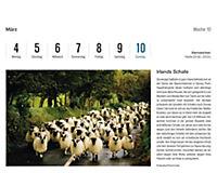 Bilderwelten Irland 2019 - Produktdetailbild 2