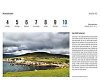 Bilderwelten Irland 2019 - Produktdetailbild 5