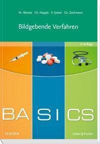 Bildgebende Verfahren, Martin Wetzke, Christine Happle, Frederik L. Giesel, Christian M. Zechmann
