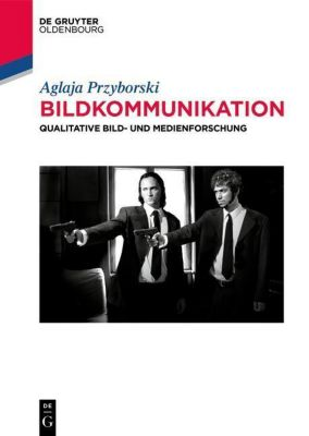 Bildkommunikation, Aglaja Przyborski