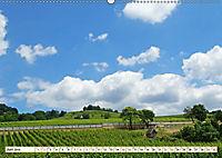Bildschönes Heppenheim Mittelpunkt der Hessischen Bergstraße (Wandkalender 2019 DIN A2 quer) - Produktdetailbild 6