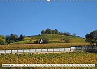 Bildschönes Heppenheim Mittelpunkt der Hessischen Bergstraße (Wandkalender 2019 DIN A2 quer) - Produktdetailbild 11