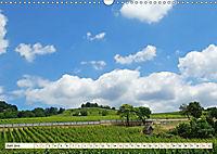 Bildschönes Heppenheim Mittelpunkt der Hessischen Bergstraße (Wandkalender 2019 DIN A3 quer) - Produktdetailbild 6
