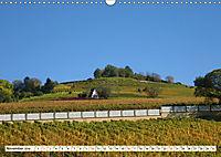 Bildschönes Heppenheim Mittelpunkt der Hessischen Bergstrasse (Wandkalender 2019 DIN A3 quer) - Produktdetailbild 11