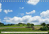 Bildschönes Heppenheim Mittelpunkt der Hessischen Bergstrasse (Tischkalender 2019 DIN A5 quer) - Produktdetailbild 6