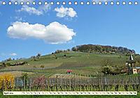 Bildschönes Heppenheim Mittelpunkt der Hessischen Bergstraße (Tischkalender 2019 DIN A5 quer) - Produktdetailbild 4