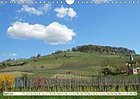 Bildschönes Heppenheim Mittelpunkt der Hessischen Bergstraße (Wandkalender 2019 DIN A4 quer) - Produktdetailbild 4