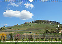 Bildschönes Heppenheim Mittelpunkt der Hessischen Bergstrasse (Wandkalender 2019 DIN A4 quer) - Produktdetailbild 4