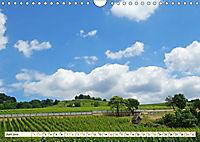 Bildschönes Heppenheim Mittelpunkt der Hessischen Bergstraße (Wandkalender 2019 DIN A4 quer) - Produktdetailbild 6