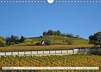 Bildschönes Heppenheim Mittelpunkt der Hessischen Bergstraße (Wandkalender 2019 DIN A4 quer) - Produktdetailbild 11