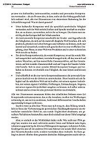 Bildung als diakonische Aufgabe - Produktdetailbild 6