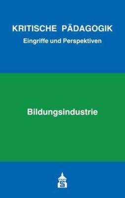 Bildungsindustrie