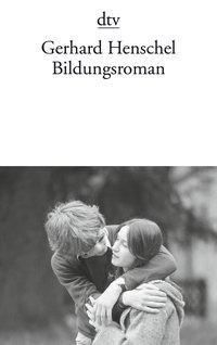 Bildungsroman - Gerhard Henschel pdf epub