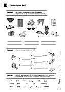 Bildungsstandard Englisch - Was 14-jährige wissen und können sollten - Produktdetailbild 6