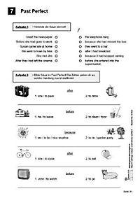Bildungsstandard Englisch - Was 14-jährige wissen und können sollten - Produktdetailbild 12