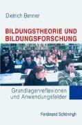 Bildungstheorie und Bildungsforschung, Dietrich Benner