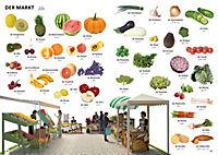 Bildwörterbuch für Kinder und Eltern - Persisch-Deutsch - Produktdetailbild 5