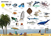 Bildwörterbuch für Kinder und Eltern - Persisch-Deutsch - Produktdetailbild 7