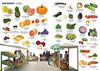 Bildwörterbuch für Kinder und Eltern - Türkisch-Deutsch - Produktdetailbild 5