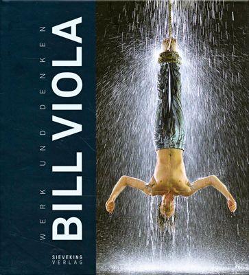 Bill Viola, John G. Hanhardt