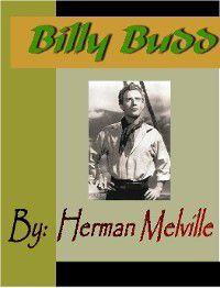 Billy Budd, Herman Melville