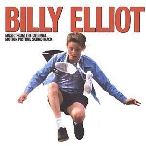 Billy Elliot, Diverse Interpreten