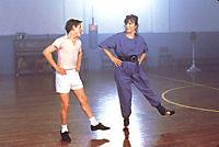 Billy Elliot - I will dance - Produktdetailbild 2