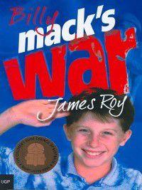 Billy Mack's War, James Roy