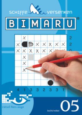 Bimaru