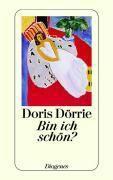 Bin ich schön? - Doris Dörrie pdf epub