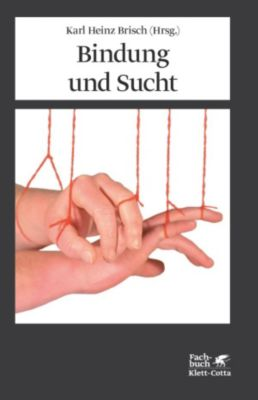 download Identitätsbasierter Markenschutz: Konzeptualisierung im