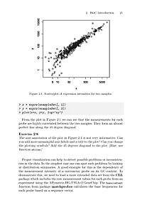 Bioconductor Case Studies - Produktdetailbild 7
