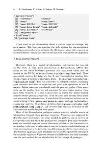 Bioconductor Case Studies - Produktdetailbild 2