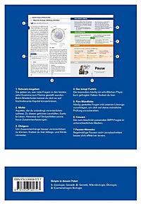 Biologie, 2 Bde. + Examensfragen - Produktdetailbild 1