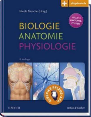 Großzügig Anatomie Und Physiologie Lernmittel Fotos - Anatomie und ...