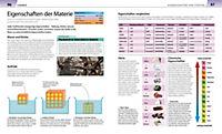Biologie, Chemie, Physik für Eltern - Produktdetailbild 2