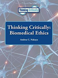 euthanasia and biomedical ethics In hastening death are part of a much older set of concerns about euthanasia   some writers in bioethics seem to believe that the right-to-die movement.