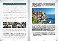 Biomia - Weltenlabor, Werde Minecraft Architekt! Buch - Weltbild.at