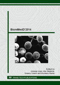 BiomMedD 2014