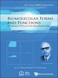 Biomolecular Forms and Functions