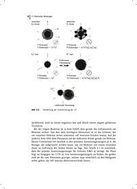 Biophysik - Produktdetailbild 5