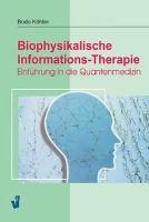 Biophysikalische Informations-Therapie, Bodo Köhler