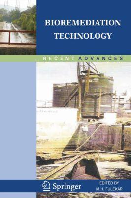Bioremediation Technology
