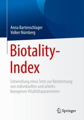 Biotality- Index
