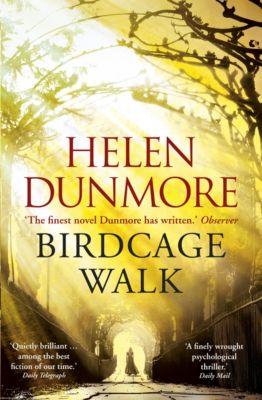 Birdcage Walk, Helen Dunmore