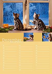 Birthday Calendar - Produktdetailbild 12