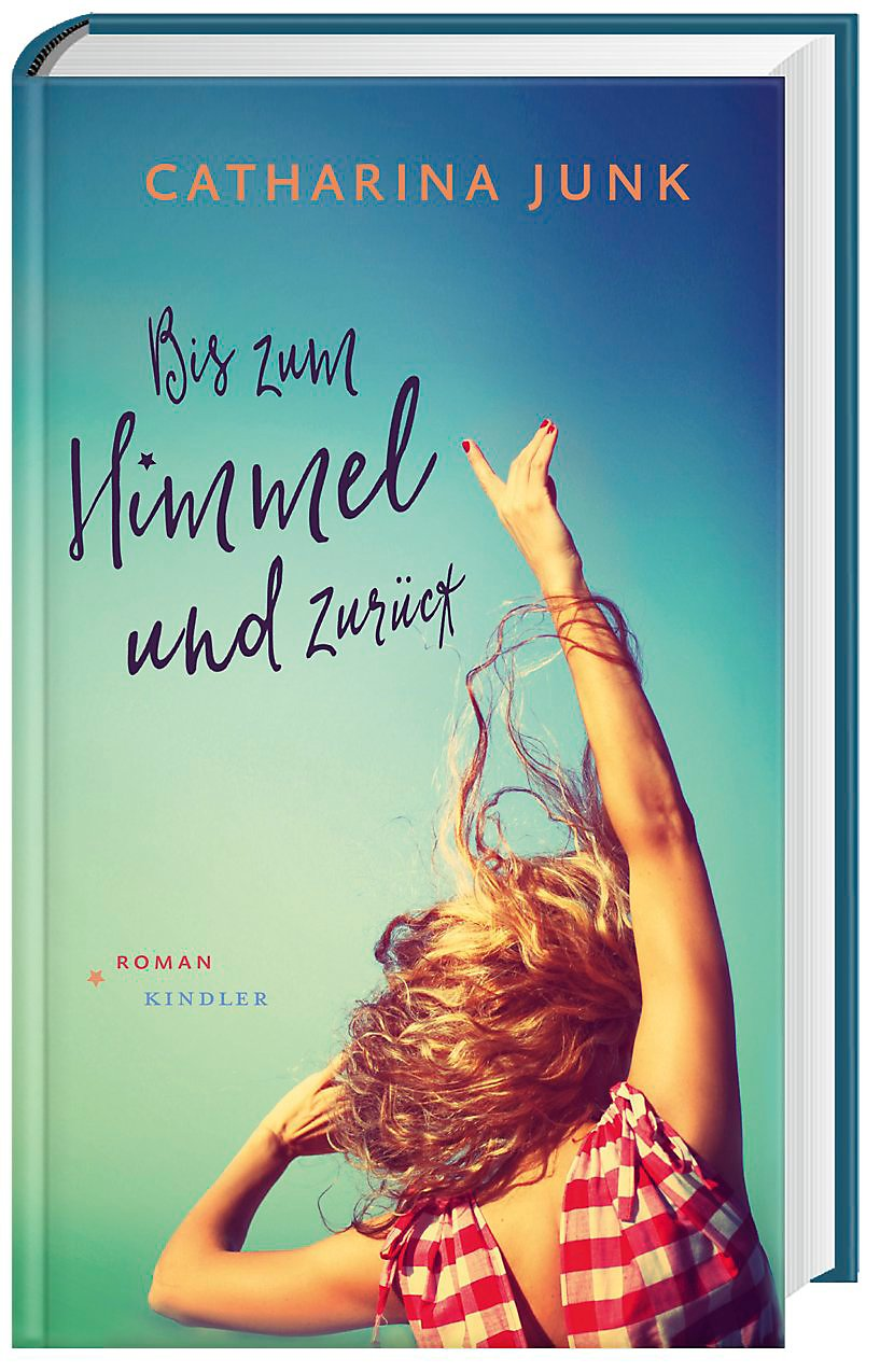 Die 7 himmel-Rating
